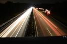 Autobahn bei Nacht_1